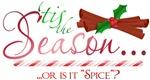 'Tis the Season...