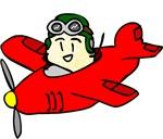 Pilot Len
