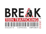 Break Teen Trafficking™