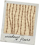 <b>windows & floors</b></font>