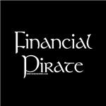 Dark Financial Pirate
