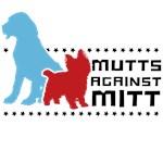 Mutts Against Mitt