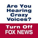 Turn Off Fox News