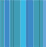 Acta Stripes