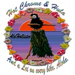 Hollister AloHollister Women's
