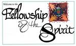 AA Fellowship
