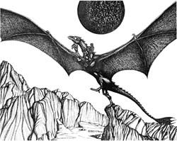 Dragonlaunch
