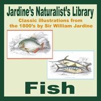 Jardine's Fish