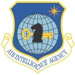 Air Intelligency Agency