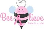 Beelieve In A Cure