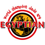 Egyptian Dads