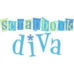 Scrapbook Diva