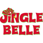 Jingle Belle 1