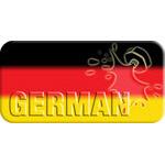 German Stuff