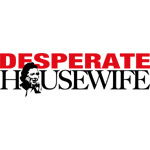Real Desperate Housewife