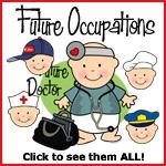 Future Occupations