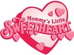 Mommy's Sweetheart