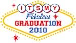 Las Vegas Grad 2010