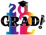 Star Grad 2012