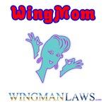 WingMom