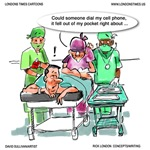 Doctors & Medicine