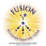 Think Fusion - Yellow