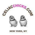 original chicks