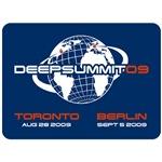 Deep Summit '09