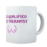 Witty Mugs,funny slogan Mugs,Offensive Coffee Mugs