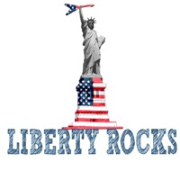 Patriotic American gifts and apparel