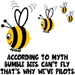 Funny Bee Shirts