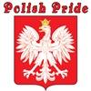 Polish Pride Eagle