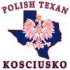 Kosciusko Polish Texan