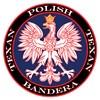 Bandera Round Polish Texan