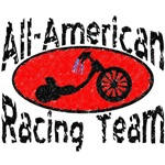 All-American Trike