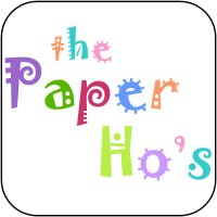 The Paper Ho's