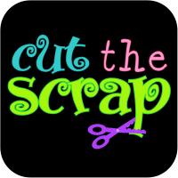 Cut the Scrap