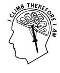 I Climb Therefore I Am