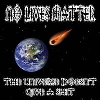 No lives