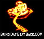 bring dat beat back .com