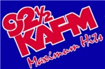 KAFM    (1982)