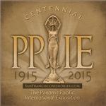PPIE Centennial