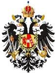 Civic Heraldry