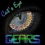 Cat's Eye Gears