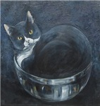 jack-in-the-bowl