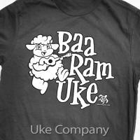Baa Ram Uke