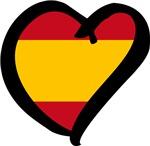 I Love Spain 2
