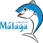 Welcome to Malaga 3