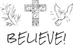 Believe! 3