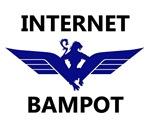 Internet Bampot
